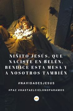 Happy Jesus Nativity Scene Metal Cutting Dies Scrapbooking DIY Paper Card IU