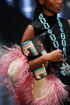 1000+ ideas about Shoe Bag on Pinterest