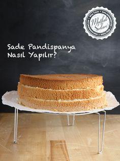 pandispanya_nasil_yapilir
