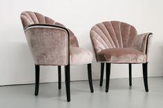 boudoir chair - Google Search