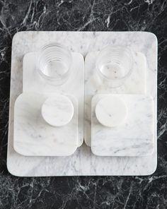 Marble from LOUISE ROE COPENANHAGEN collection AW14 www.louiseroe.dk