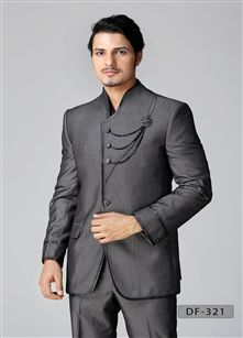 Men's Suit Styles 2016 Latest Mens Fashion | Latest Mens Fashion