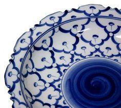 thailand+ceramic+plates - Google Search