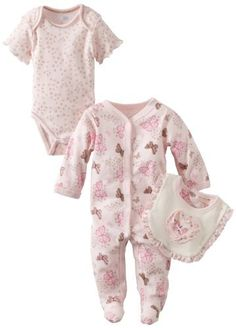 8aa55a00f 24 Best Newborn Baby Clothes images