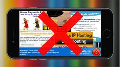 The Best Ad Blockers for iOS 9