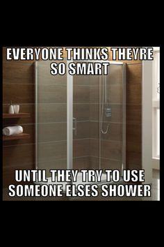 Very very true !!