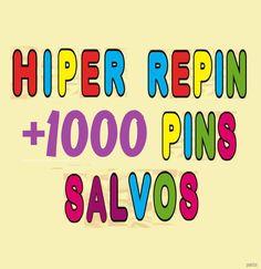 #HIPER REpin #Beta REpin
