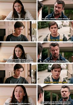 love, simon Lucky Simon that's probably not what's gonna happen to me when I come out Amor Simon, Great Love Stories, Love Story, Love Simon Movie, Netflix, Jacques A Dit, Simon Spier, Becky Albertalli, Nick Robinson