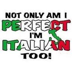 italian funny quotes - Google Search