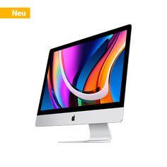 Der iMac mit Retina5K Display. Erhältlich bei HeinigerAG.ch  --- #HeinigerAG #Onlineshopping #Apple #iMac #Bern #Buchs Apple Computer, Imac Apple, Online Shopping, Retina Display, Glass Texture, Desktop, Smartphone, Black Friday, Technology