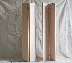 Incredible Useful Ideas: Chinese Room Divider Diy room divider loft offices.Room Divider Furniture Ikea Hackers living room divider how to build. Metal Room Divider, Room Divider Headboard, Small Room Divider, Room Divider Bookcase, Bamboo Room Divider, Room Divider Walls, Living Room Divider, Diy Room Divider, Divider Cabinet