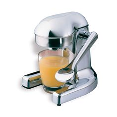 Personalized juice press with your logo  Extracteur à jus personnalisé  http://www.voodoopromo.com/