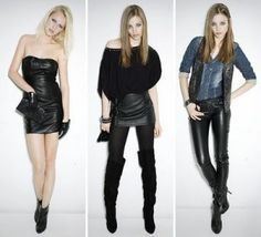 moda-rock-feminina-2012-10