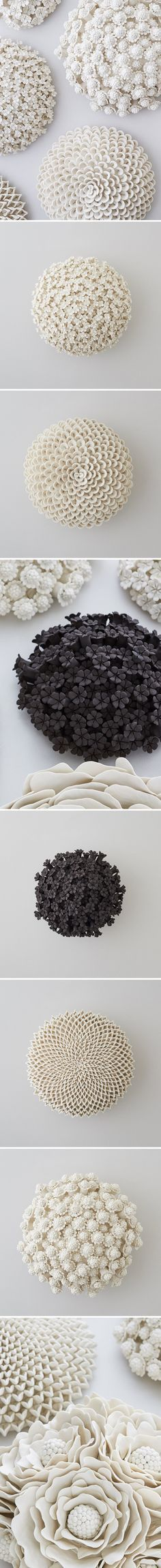 ARTISTS   vanessa hogge   For more inspirations or amazing pictures of Artistic installations,contemporary art, artists, click on the photo or www.bocadolobo.com #bocadolobo #luxuryfurniture #exclusivedesign #interiodesign