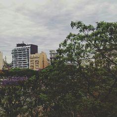 Universidad Argentina de la Empresa (UADE) en Buenos Aires, Buenos Aires C.F.