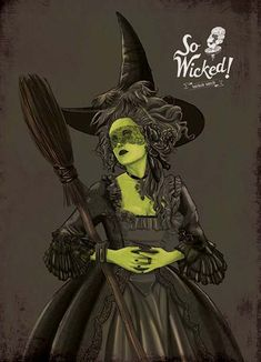 wicked_witch_by_hell_strawberry-d65c68d.jpg