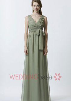 Empirewaist bridesmaid dresses - Google Search