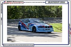 BMW 318 Corsica, Bmw 318, Photos, Collection, Pictures