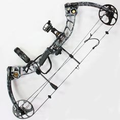 Compound bow Full Set M1 Black Camo Jungle max Draw Weight Hunting Archery