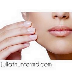 Skincare Myth - Skin can be treated separately from the rest of the body. Because of this misconception, consumers treat the skin, as if it is a separate entity from the rest of the body. Read More -> https://www.facebook.com/JuliaTHunterMD/photos/a.948141315216125.1073741825.208536285843302/1027861757244080/?type=1&theater  Wholistic info, products supplements & to purchase: www.juliathuntermd.com ‪#‎skinmyths‬ ‪#‎skin‬ ‪#‎collagen‬