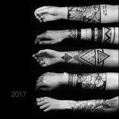 Forearm Band Tattoos Best Tattoo Ideas Gallery - Forearm Band Tattoos Best Tattoo Ideas Gallery arm band tattoo – Tattoos And Body Art # - Trendy Tattoos, Sexy Tattoos, Body Art Tattoos, Tribal Tattoos, Small Tattoos, Cool Tattoos, Polynesian Tattoos, Samoan Tattoo, Geometric Tattoos