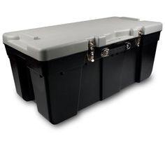 Super Box Storage Trunk