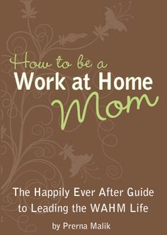 How to be a work at home mum and delegating! – The Organised Housewife - Home Cleaning Schedule For Working Moms Stay At Home Mom, Work From Home Moms, Internet Jobs, Internet Marketing, Clean House Schedule, Organised Housewife, Children And Family, Working Moms, Spring Cleaning