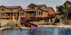 The Reserve at Lake Travis (Spicewood, Texas) - Jetsetter