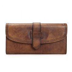 ea83e798ddb8 12 Best Leather Men s Bags images