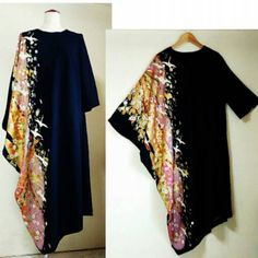 """Kimono remake kobayu ☆ translation ant! Cheap! A group crane pattern on grand 熨斗 熨斗 """"Fascinated dressing dress"""" Party and wedding stage costume _ image 1"""