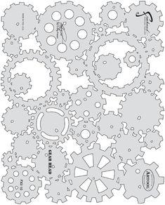ArtoolsStencils-Airbrush