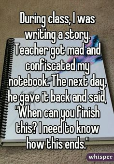 Top 20 Most Funny Stories of all Time - Quotes and Humor Stupid Funny Memes, Funny Relatable Memes, Funny Posts, Funny Quotes, Funny Fails, Puns Hilarious, Food Quotes, Sassy Quotes, Fun Funny