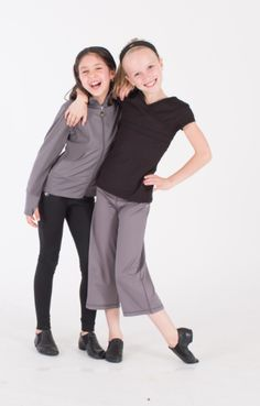 limeapple Activewear, Normcore, Girls, Style, Fashion, Toddler Girls, Swag, Moda, Daughters