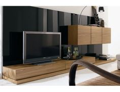 Please view our gallery of cabinet creations, we manufacture the full range of kitchen, Laundry, Wardrobe, TV/media cabinets and Bespoke fur...