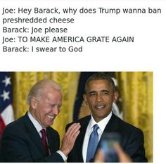 Barack obama, joe biden,
