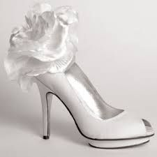 Image result for wedding shoes