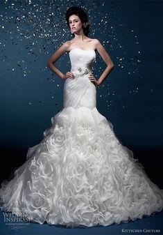 ZsaZsa Bellagio: Search results for wedding