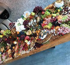 Table & Plate Luxury Grazing (@tableandplate) • Instagram-foto's en -video's