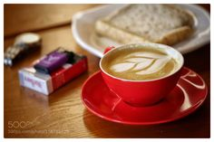 Pic: 下午茶