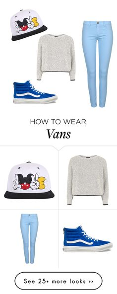 """Untitled #149"" by bey4 on Polyvore"