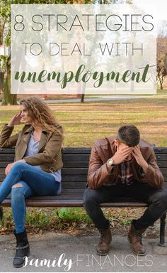 relationships - Unemployment How we survived a year of no job Bad Relationship, Relationship Problems, Life Advice, Marriage Advice, Bad Marriage, Career Advice, Life Tips, Dating Advice, Boyfriend Advice