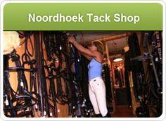 Shops   Noordhoek Farm Village   Capetown