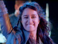 Shraddha Kapoor Attitude Quotes For Girls, Girl Quotes, Bollywood Celebrities, Bollywood Actress, Indian Actresses, Actors & Actresses, Girlz Dpz, Sraddha Kapoor, All Actress