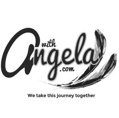 Angela- Psychic Intuitive Medium  Visit with Angela for insights and messages from spirit - Skype, phone- or in person!