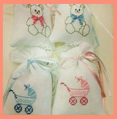 Baby Shower ideas gifts