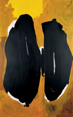 """Robert #Motherwell US """"Art is much less important than life, but what a poor life without it."""""""