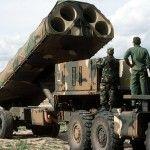 Il trattato INF sul punto di collassare. I missili nucleari a raggio intermedio tornano in Europa.