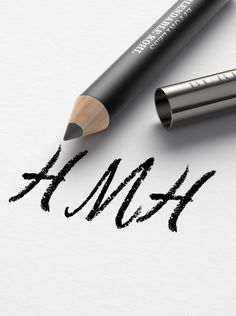 A personalised pin for HMH. Written in Effortless Blendable Kohl, a versatile, intensely-pigmented crayon that can be used as a kohl, eyeliner, and smokey eye pencil. Sign up now to get your own personalised Pinterest board with beauty tips, tricks and inspiration.