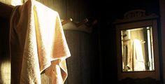 The Art Of Praying Naked