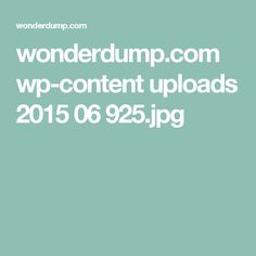 wonderdump.com wp-content uploads 2015 06 925.jpg